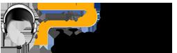 Psupport Customer Service Logo